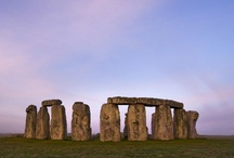 The Wonderful West Country / Things to do and see in South West England, cornwall, devon, dorset, somerset, exmoor, new forest