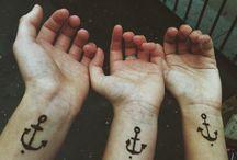 ‹› Henna ‹›