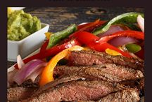 Paleo Grilling Recipes / Delicious ideas and simple recipes to make anyone a paleo grillmaster
