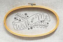 Embroider it