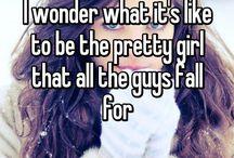 Those things that make u wonder