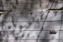 Antique Barn Timbers / Reclaimed Barn Wood?  Why Not??  If Rustic is what You Desire, then I just may have it!!!  Contact: 870-656-3781