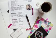 Fashion Blog México