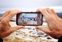 Mobile Photography Tips / by LifeProof
