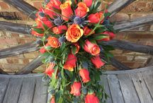 Bouquets for all weddings