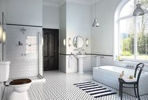 Project 4: 119Q Design inspiration for key rooms / Anything that catches my eye...inspiration for the new renovation