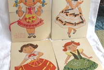 cards and gifts for children