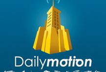 Buy DailyMotion Favorites / Increase DailyMotion video favorites fast and safe. Real favorites from WorldWide users at best prices on market $3.99 ONLY!