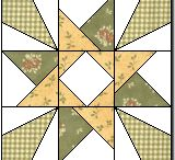 Quilting Ideas / by Sheree Turner