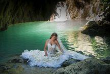 Wedding-exotic