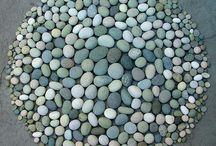 Steiner / Energi steiner