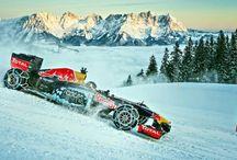 Motorsport / Güncel Motor Sporları Haberleri ve Görsel Kaynak