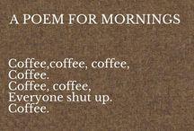 Highly Caffeinated