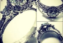 My vintage dream ♥
