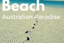 Australia/Pacific