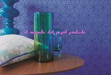 CAMENGO / Creada en 2005, esta marca nueva edición ha dado un nuevo espíritu con una auténtica libertad de ideas y combinaciones de colores.