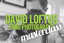 #foodphotography