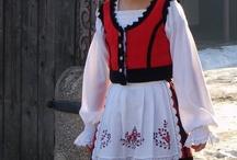 Székely-Magyar