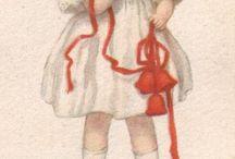cartoline antiche