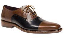 MARCEL modele pantofi