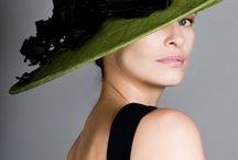 pălării ocazii