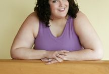 #ThisIsActive Body Positive Campaign