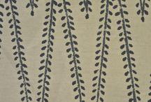 textures :: textiles :: ❣