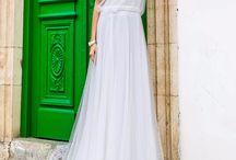 BelezzaLusso wedding dress rendelhető a Nefelejcs ruhaszalonban.