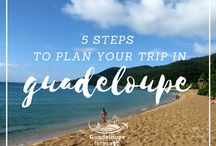 My blogposts / Find all my posts available on my blog: guadeloupeforyou.com You will have tips to discover Guadeloupe islands, posts about Guadeloupe culture to discover the island from inside.