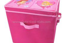 อุปกรณ์ ต่างๆ ของเด็ก Cute Cool Kids / อุปกรณ์ ต่างๆ ของเด็ก... ของใช้ในชีวิตประจำวัน ขวดน้ำไปโรงเรียน กระเป๋าไปโรงเรียน