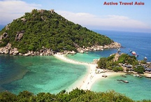 Vietnam Best Beaches / Vietnam is beautiful with nearly 3,500 km of coastline spread throughout the length of the country. In times of travel for business or travel, I always take pictures of beloved sea landscape from different spots in Vietnam. Hope you enjoy it! Find more information and tour to Vietnam at : www.activetravel.asia #vietnambeaches #bestbeaches #vietnambestbeaches #vietnamtravel