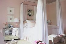 Anna's Room / by Alix Houghton