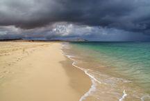 Cabo Verde / Cabo Verde