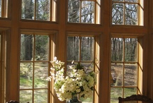 Windows & Patios That Amaze! / Dakota Millwork offers a wide selection of windows and patios that are are sure to fit your needs!