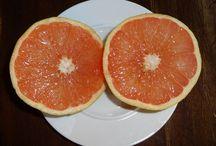 Soki owocowe / Przepisy na pyszne soki owocowe ze strony http://przepisynasoki.pl/