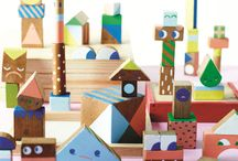 Craft / Ideas on things to make for your home and kiddies, plus gift ideas to make for friends and family.