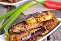 Еда Кухня Китайская