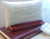 Jane Austen / by Janet Lorraine Brown