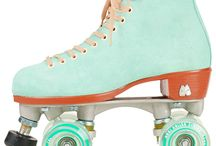 Patines