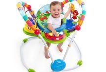 #Giocattoli per #bambini