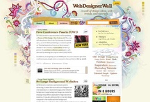 Blogging/favorite blogs / by Debbi Saunders