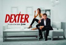 Dexter Saison 8