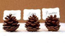 Invierno / Ideas de invierno, winter illustrations, Navidad, Christmas