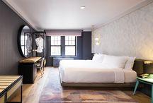 Hotel Syle