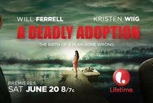 A Deadly Adoption / Premieres Saturday, June 20, at 8pm ET/PT