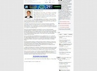 Scott Safadi Press Release / Scott Safadi