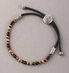Bracelet for men?