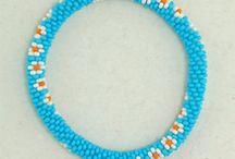 Koraliki/Beads