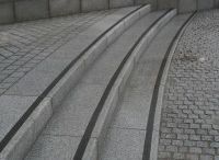 Steel Inserts  / Steel Inserts - http://www.bbsnaturalstone.com/specialist-services/stainless-steel-inserts/