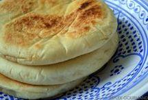 recettes turque